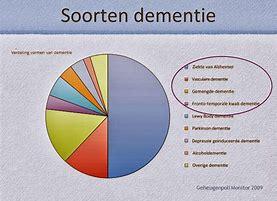 Wat Is Dementie Mensen Met Dementie In Groningen