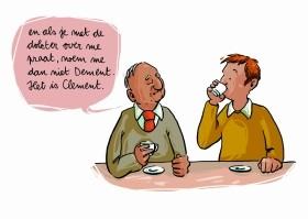 Visie Mensen Met Dementie In Groningen